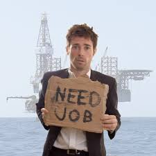 Getting Job Offer Successful Oilfield Interviews How To Impress Employers And Get