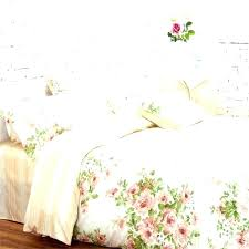 ikea twin duvet flower sheets twin bedding bed sheet s bedding sets bedding small fresh cotton