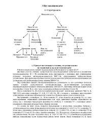 Анализ технико экономических характеристик электростанции Отчет  Анализ технико экономических характеристик электростанции Отчет по преддипломной практике
