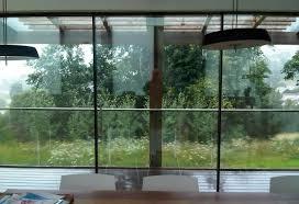 extra large sliding glass doors photos
