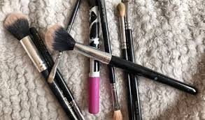 the ultimate makeup starter kit from a real mua