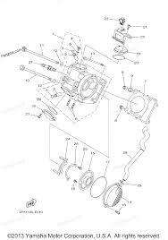 Qiye 150cc engine diagram mack vision wiring diagram 07