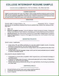 Should You Have An Objective On A Resume Business Resume Objective 46 Helpful Hints You Should Try Now