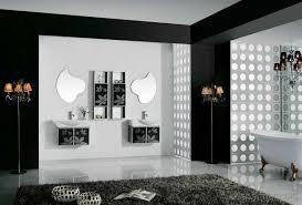 Bathroom Decor Bathroom Decor For Bathroom Modern New 2017 Design Ideas