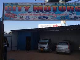 tata car repair services in shamshabad hyderabad