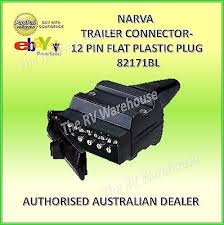 12 pin nato trailer plug wiring diagram wiring diagram and 12 pin nato trailer plug wiring diagram electrical