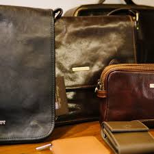 leather bags 9 leather wallets