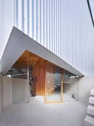 suppose design office toshiyuki. Suppose Design Office, Toshiyuki Yano · House In Saka Office E