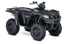 2018 suzuki king quad. beautiful quad 2018 suzuki kingquad 750axi power steering special edition in huntington  station new york to suzuki king quad