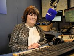 susan boyle announces she has asperger s more on the developmental disorder