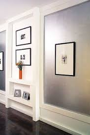metallic interior paintBest 25 Metallic paint for walls ideas on Pinterest  Wall