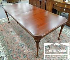dining table with 2 leaves solid cherry queen table with 2 leaves round dining room table with 2 leaves