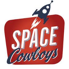 Space Cowboys