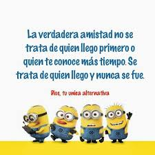 Quotes In Spanish About Friendship Stunning Download Quotes In Spanish About Friendship Ryancowan Quotes