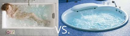 amazing air jet tubs whirlpool tub vs air bath whats the difference
