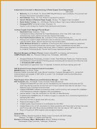 Print Resume At Staples Best Of Should I Staple My Resume Staples Magnificent Should I Staple My Resume