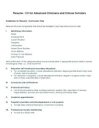New Grad Resume Template Professional New Grad Rn Resume Respiratory