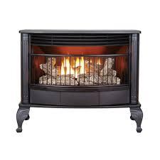 procom stoves qnsd250rt procom heating