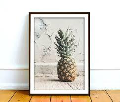 pineapple wall decor pineapple prints pineapple wall art pineapple decor pineapple print wall decor pineapple wall pineapple wall decor