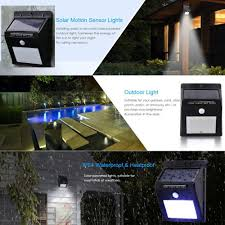 full size of home fabulous solar panel outdoor lights and solar powered lights large size of home fabulous solar panel outdoor lights and solar powered