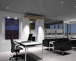 home office shared desk idea modern. unique desk large size of office9 majestic design desirable home office desk  designs 11 classy ideas to shared idea modern