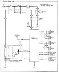 2005 honda civic headlight wiring diagram 2006 beautiful 2006 honda civic a c wiring diagram 2005 honda civic headlight wiring diagram print 2005 honda civic headlight wiring diagram 2004 element stereo