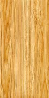 Laminate Flooring Made In Usa Laminate Flooring Laminate Flooring Made In  America