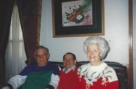 Mrs. Hilda Erlene Henry Obituary - Visitation & Funeral Information