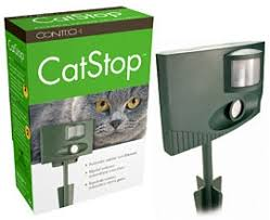 how to keep cats out of the garden. The CatStop Keeps Cats Out Of Your Garden, Plants Or Sandboxes Without Any Chemicals How To Keep Garden