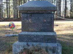 Lula Holbrook Emery (1904-1956) - Find A Grave Memorial