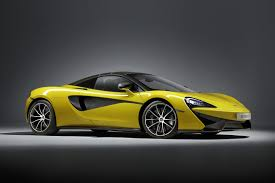 2018 mclaren 0 60.  mclaren torque add up to a 060 mph time of 31 seconds not mention top  speed 204 mph compromise if you open the roof drops 196 throughout 2018 mclaren 0 60 8