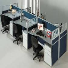 cubicle for office. Cubicle For Office India Business Directory - IndiaMART