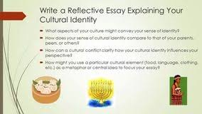 an essay on identity help in writing a personal statement an essay on identity