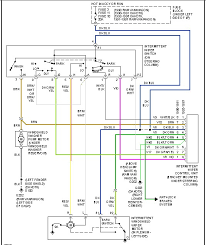 1994 dodge ram van wiring diagram wirdig dodge b250 ram van wiring diagram in addition dodge ram van interior