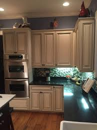 photo of the cabinet guys inverness fl united states custom gourmet kitchen