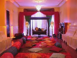 Moroccan Living Room Design Moroccan Home Design Moroccan Inspired Bedroom Beautiful Home