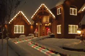 home lighting decor. Xmas 3; 4 Home Lighting Decor