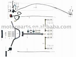 coolster 110 atv wiring schematic chinese 125cc atv wiring diagram Coolster 110cc Atv Wiring Diagram coolster 110cc wiring diagram wiring diagram coolster 110cc wiring diagram wiring diagram coolster 110 atv wiring schematic sunl 110cc atv wiring diagram coolster 110 atv wiring diagram