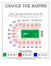 Maverik Center Utah Seating Chart Maverik Center Ticket Office Related Keywords Suggestions