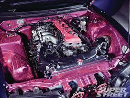 1996 nissan 240sx super street magazine S13 Ka24de Wiring Harness sstp 1212 06 1996 nissan 240sx ka24de engine s14 ka24de wiring harness