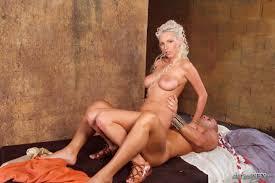 Daring Sex Cristian Devil Alexis B 206623 Pornstar Picture.