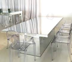 fancy mirrored dining table mirrored dining table round intended for mirrored dining table mirrored dining table