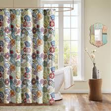 ... Surprising Cheap Shower Curtains Shower Curtains Walmart White Wall  White Frame: cheap shower ...