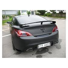 black hyundai genesis logo. Perfect Hyundai Black Wing Emblems With Hyundai Genesis Logo N