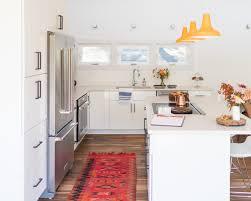 best ferguson lighting charlotte ideas bathroom with bathtub