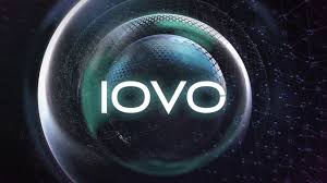 Iovo Designs Iovo A Tool To Enable Claiming Ownership Of Personal Data