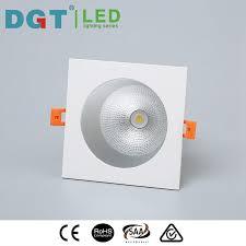 china 33w 80lm w ip40 recessed led spot light downlight china led downlight led spot light
