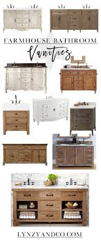 Best  Bathroom Vanities Ideas On Pinterest - Bathroom vanity remodel
