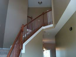 interior paintingResidential Painting Contractor  Great Lakes 1800PAINTING