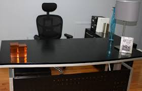 Office furniture arrangement Feng Shui Cubicle Office Furniture Arrangement Furniture Ideas Cubicle Office Furniture Arrangement Furniture Ideas Buying Used